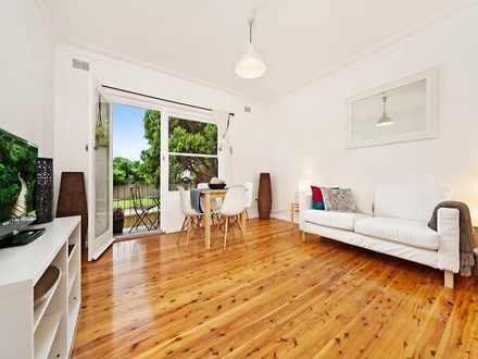Apartment - 2/57 Kurnell Ro...