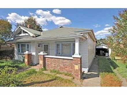 House - ROOM 7/1 Dempster S...