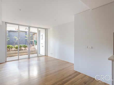 Apartment - 2/11 Langley Av...