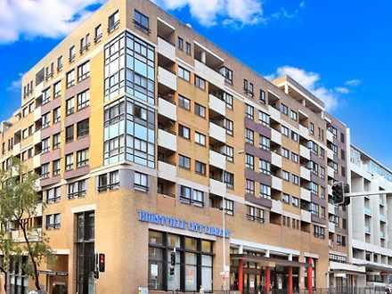 Apartment - 53/12-22 Dora S...