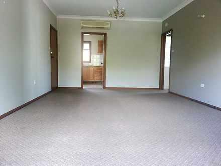 Apartment - 2/36 Mary Stree...