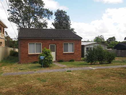 House - 1 Junction Street, ...