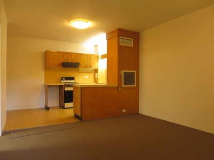 Apartment - 14/60-68 City R...