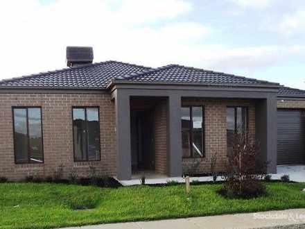 House - 58 Chapman Drive, W...