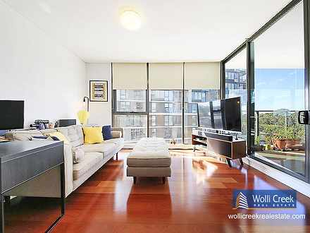 Apartment - Brodie Spark Dr...