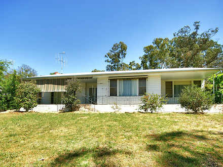 House - 424 Hay Road, Denil...