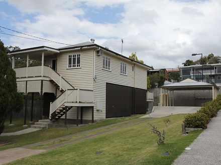 House - 46 Palm Avenue, Hol...