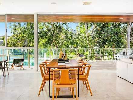 House - 15 Longman Terrace,...