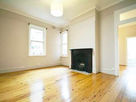 House - 8 Darley Street, Ne...