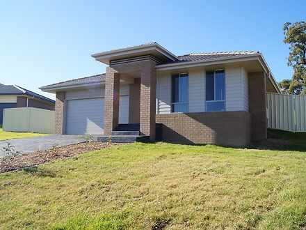 13 Lonhro Place, Muswellbrook 2333, NSW House Photo
