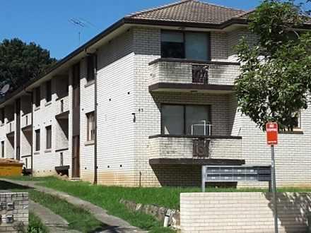 Apartment - 6/45 Macquarie ...