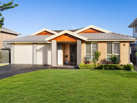 House - 18 Shearer Place, C...