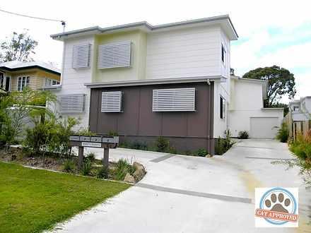 3/44 Renton Street, Camp Hill 4152, QLD Apartment Photo
