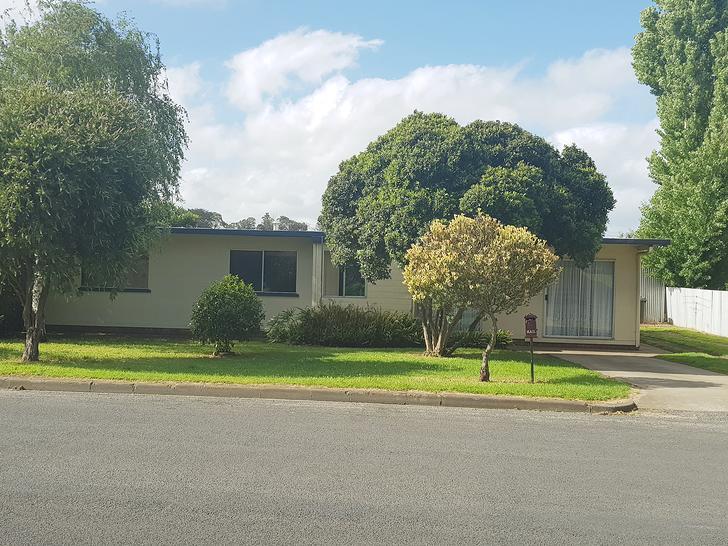 House - 23 Tolmie Street, M...