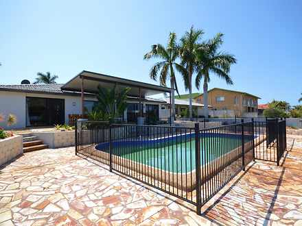 House - Bundall 4217, QLD