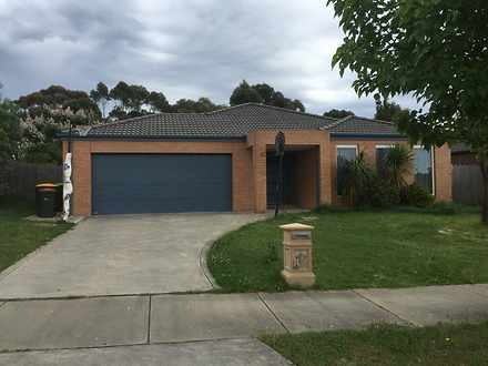 House - 8 Woodhall Close, T...