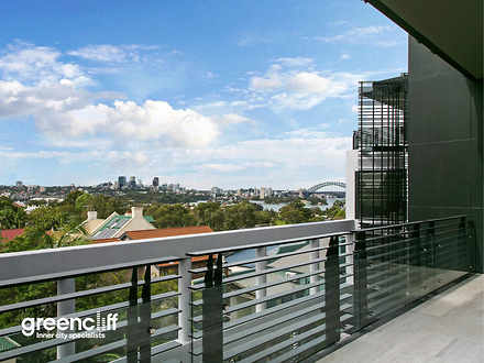 Apartment - Balmain 2041, NSW