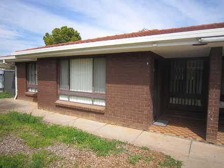 Unit - 2/1 Ceafield Road, P...