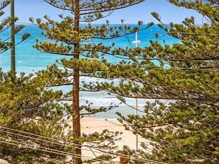 Balcony beach shot 1508725375 thumbnail