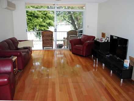 Apartment - 1/10 Carlow Str...