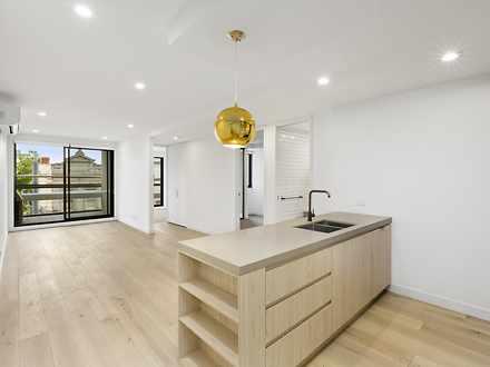 Apartment - 203/242-246 Hig...