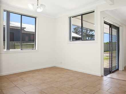25 Korrongulla Crescent, Primbee 2502, NSW House Photo