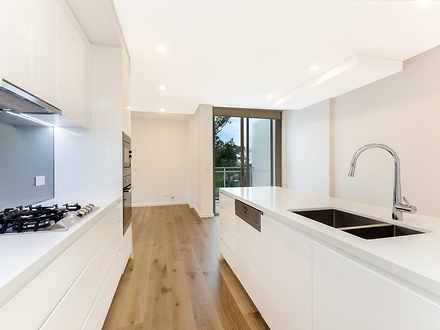 Apartment - 31/25-27 Wongal...
