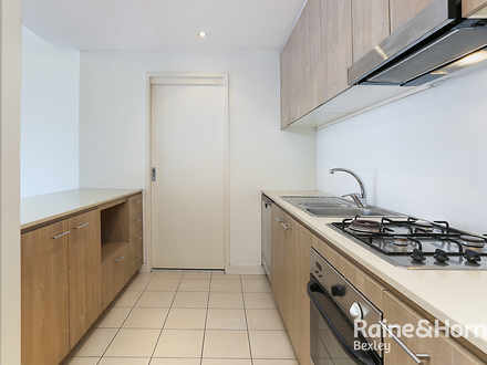 Apartment - 136/555 Princes...