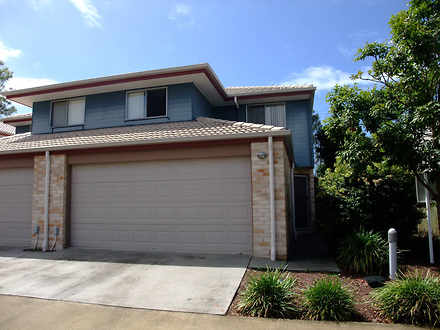 Townhouse - 14/27 Heathwood...