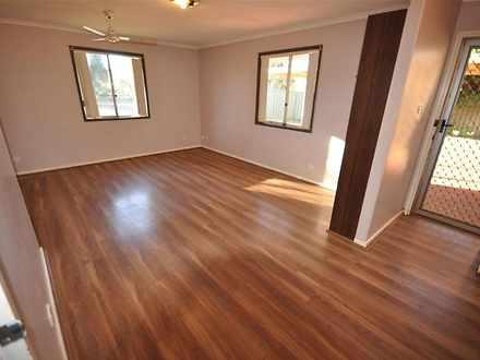 House - 3 Gunn Place, Newma...