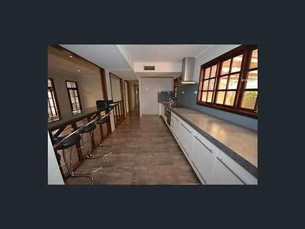 House - 11 Mindarra Drive, ...