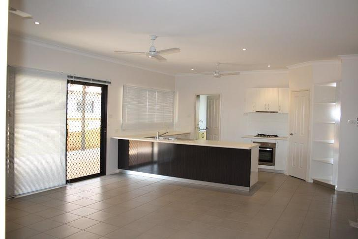 House - 29A Kurrajong Loop,...