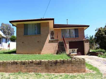 House - 57 Murringo Street,...