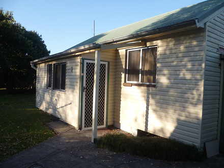 House - 7A Moxey Street, Sw...