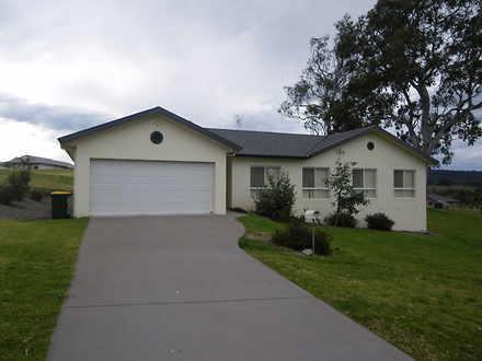 House - 11 Glen Mia Drive, ...