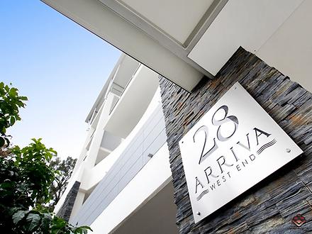 Apartment - 28 Ferry Road, ...