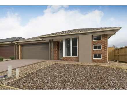 House - 44-46 Bridgewater C...
