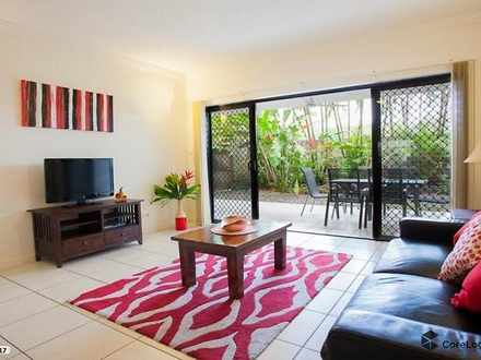 Unit - Trinity Beach 4879, QLD