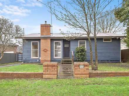 House - 625 Wilson Street, ...