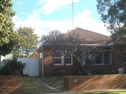 House - 21 Chapman Avenue, ...