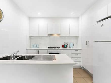 Apartment - 69/22 Gladstone...