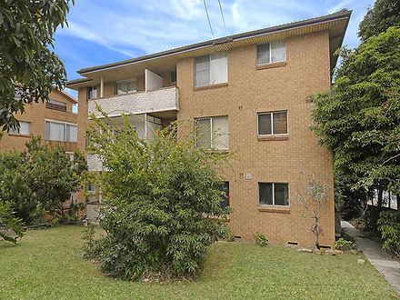 Apartment - 4/25 Corrimal S...
