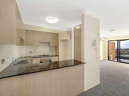 Apartment - 8/998-1006 Old ...