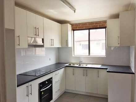 Unit - 25 Symonds Road, Dea...