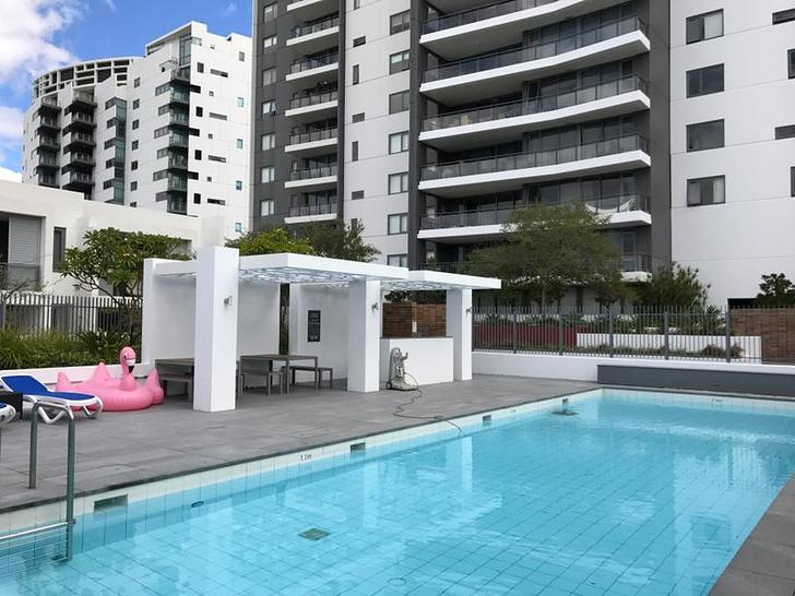 Apartment - 107/2 Oldfield ...