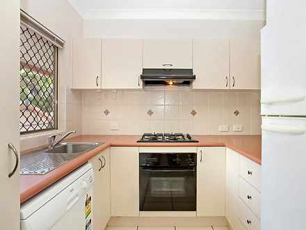 Apartment - 5/6-8 Bell Stre...