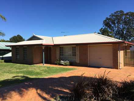 House - 56 Moore Crescent, ...