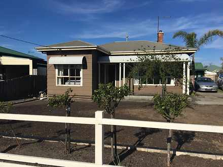 House - 7 Broadford Court, ...