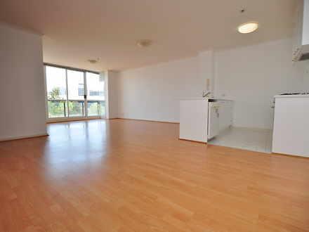 Apartment - REF 102436/79 W...