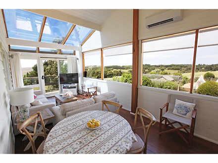 House - Robertson 2577, NSW